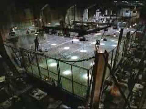 La gabbia the secret tournament pubblicit nike 2002 for Youtube la gabbia