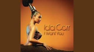 I Want You (Jason Gault Radio Edit)