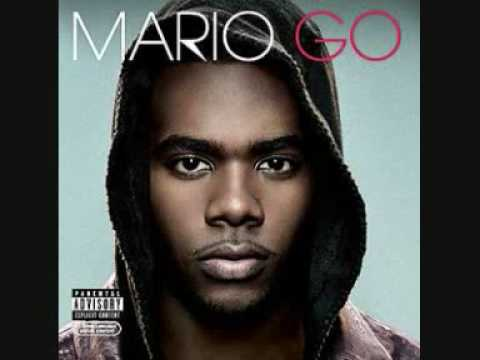 Mario - Yours Forever (2009)