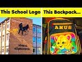 The Dumbest School Design Fails (NEW!)