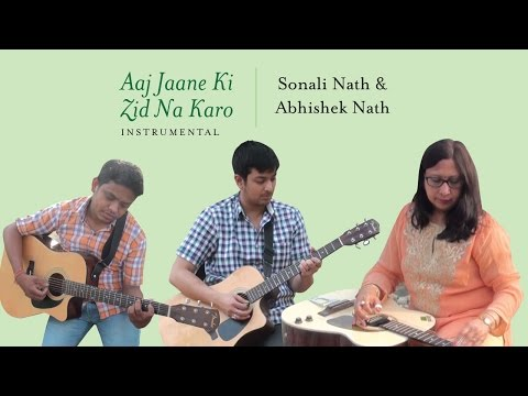 habib wali mohammed mp3 songs free