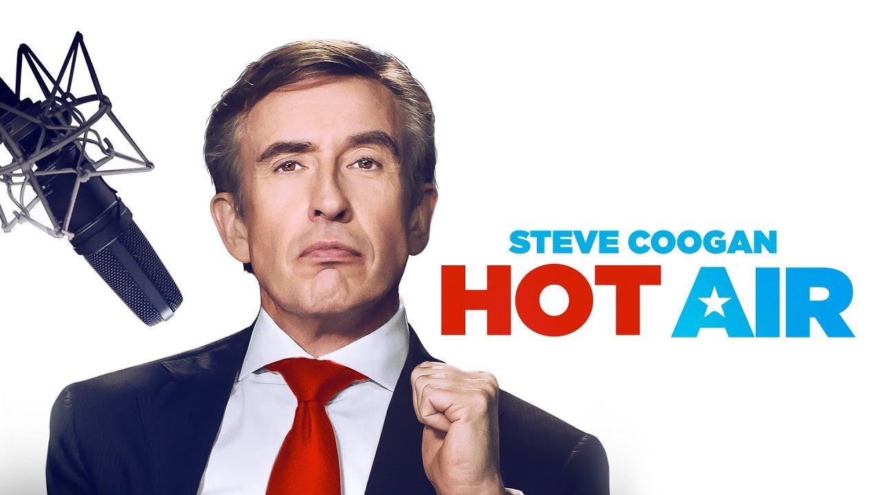 hot air filmstarts # 6