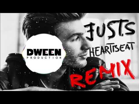 Justs - Heartbeat (Dween Extended Mix)