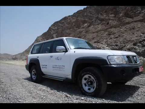 Bahwan Travel Agencies Muscat Oman