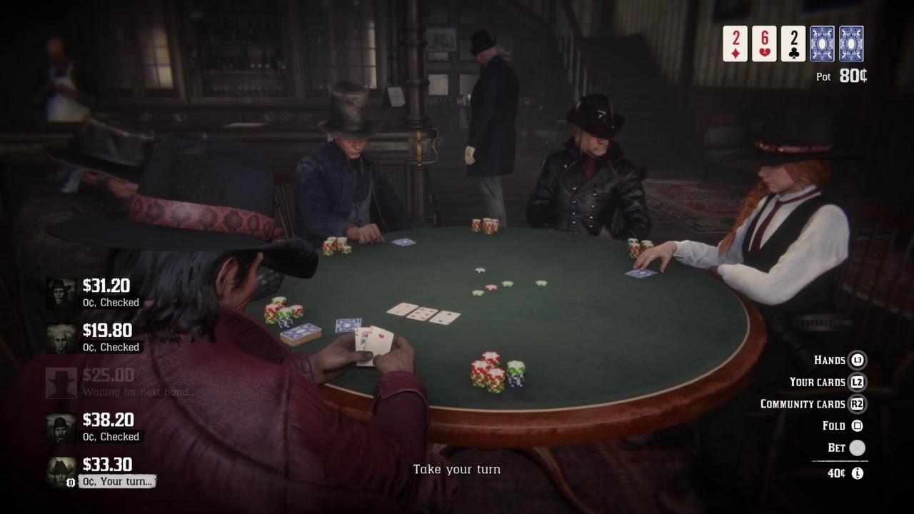 Online casino uk best, Online casino book of ra echtgeld