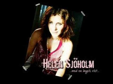 Come Give Me Love - Helen Sjöholm