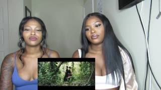 Phora - To The Moon [Official Music Video] REACTION