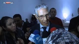 انتخاب العمري أمينا عاما لحزب الأصالة بالمغرب