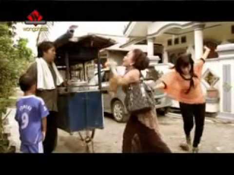Tuku sempur-Nunung alvi&S'Trenggono