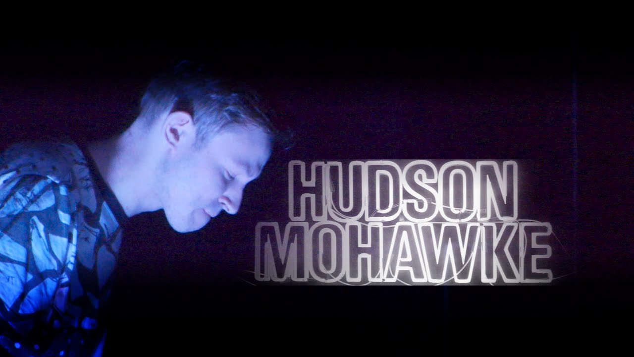 hudson-mohawke-system-live-rock-dans-tous-ses-etats-2015-sourdoreille