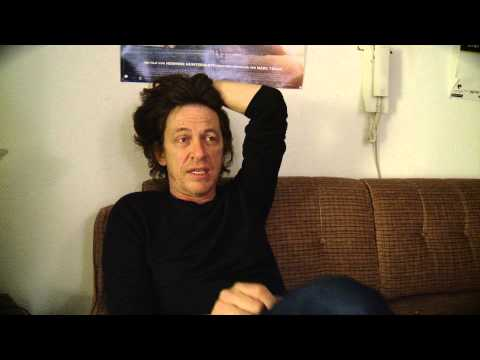 The making of 'ad hoc' the new album by Dominic Miller - official HD version