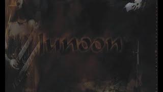 JUNOON-Maine Kabhi [HQ]