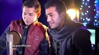 Download lagu Medley Shalawat Mohamed TarekMohamed Youssef MP3