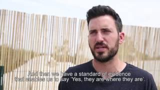 أطباء بلا حدود: المهاجرون في كاليه الفرنسية يتعرضون لكل أنواع العنف - فيديو