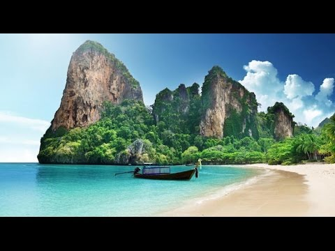 Top10 Recommended Hotels in Phi Phi Don, Thailand