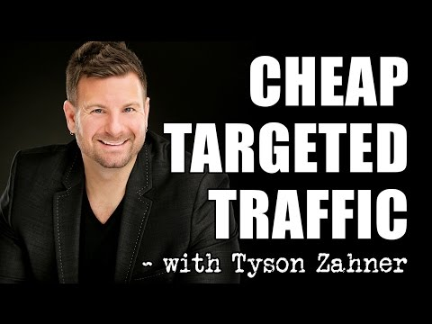"""""""Website Traffic"""" - """"Buy Website Traffic"""" - """"Cheap Traffic"""" Best Hidden Source for YOU! from YouTube · Duration:  7 minutes 29 seconds"""