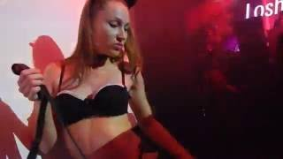 macy ssens loshadka party dance 18+