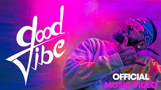 Rahul Dit-O   Good Vibe   Official Music Video   Kannada Rap   2021