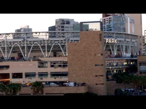 Taylor Swift Concert Petco Park San Diego 2015