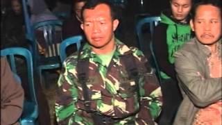 Wayang kulit Lucu Dalang Ki Patik Edan - Wahyu Mustiko Mulyo Live ...