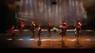 Balletto - Le Winx