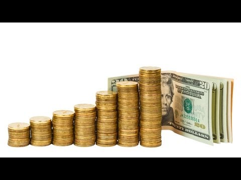 Why You MUST Raise Your Prices - Cardone Zone