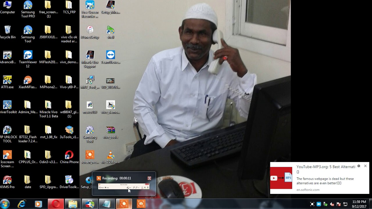 QFIL ERROR FAILED FILE HORESER - MOBILE TECHINICAL SUPPORT 24/7