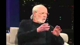 George Carlin Educating The Masses (compilation)