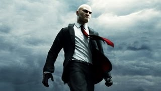 Hitman Absolution The Kill Mode Trailer