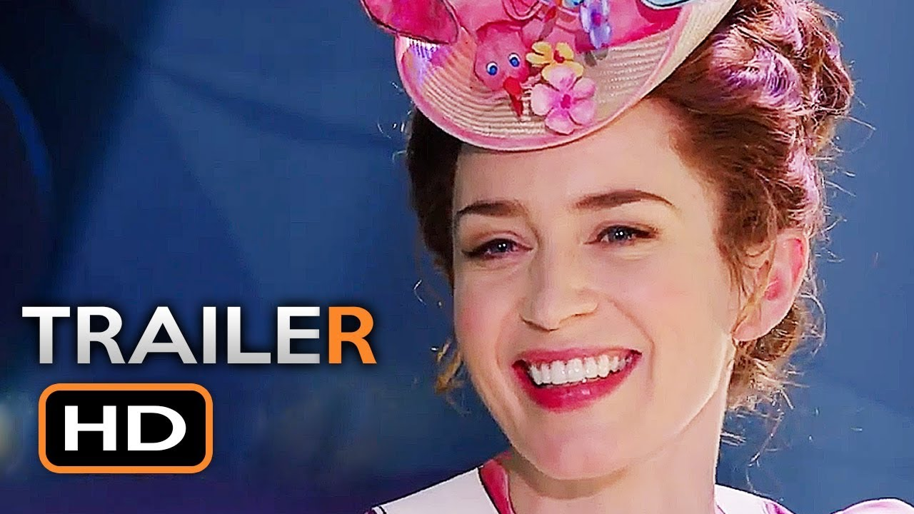 mary poppins returns movie free download
