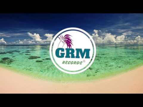 Tekno - Pana (Baroe Remix)[Official Audio]
