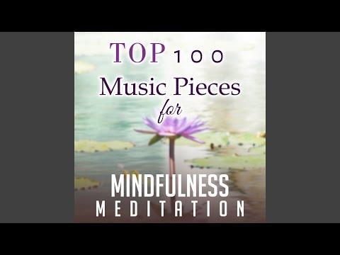 Healing Yoga Meditation Music Consort - Lotus Blossom mp3 zene letöltés
