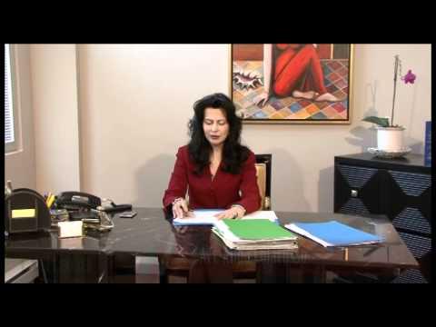 TV ITALIA.CA    Angole Legale  02