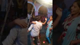 Hot Desi girl dance piya ho pardesh me kaise Roj bardas karel