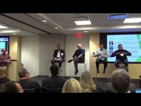 SFTA: South Florida Web Pioneers