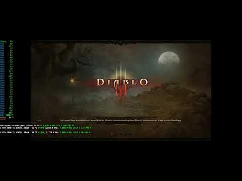 diablo-3-sli-on/off-21:9-3440x1440-100hz-amd-1950x-2x-rtx-2080ti