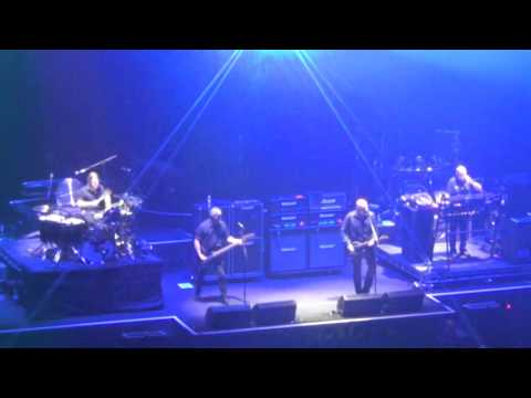 The Stranglers - Relentless at First Direct Arena Leeds