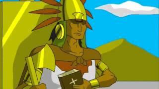 Rescate y Muerte de Atahualpa