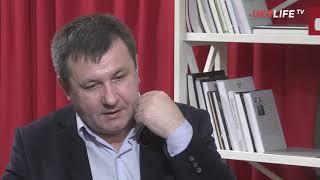 Польско венгерский альянс против Брюсселя и Украины,   Владимир Воля
