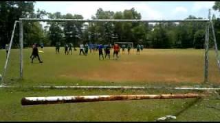 Libya-Iran last penalty kicks(UTM  INT.CUP FINAL).mp4