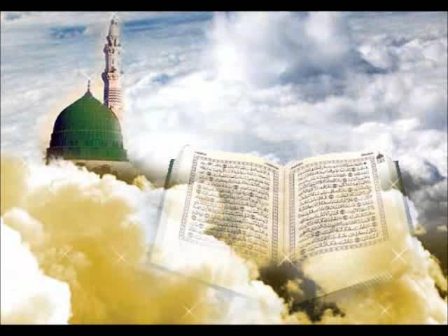 Jeta e Muhammedit a.s [Pjesa 4] - Fillimi i Shpalljes së Profecisë