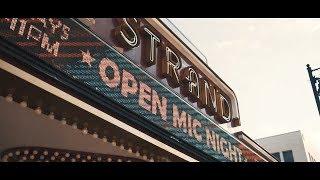 The Strand Theater | Marietta, GA | Earl and Rachael Smith