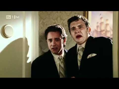 The Grandmother Fucker Scene In American Pie 3 Wedding