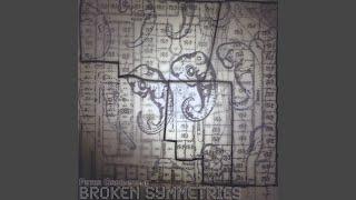 Top Tracks - Peter Greenstone