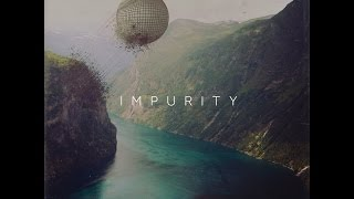 Kaizen & Yoe Mase - Impurity (Free Download)