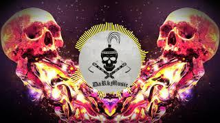 Baauer - Harlem Shake (Eauki Remix) #trap #trapmusic #bass #trapmix #trapremix #music