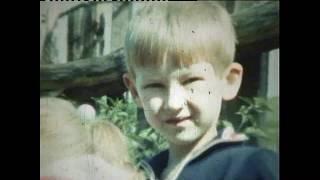 СЕВЕРНАЯ ОСЕТИЯ ВЛАДИКАВКАЗ  ДЕТСКИЙ ПОХОД в ГОРЫ В 1988 ГОДУ