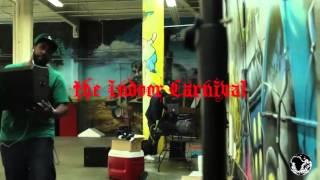 Actrite LA Indoor Carnival Snippet