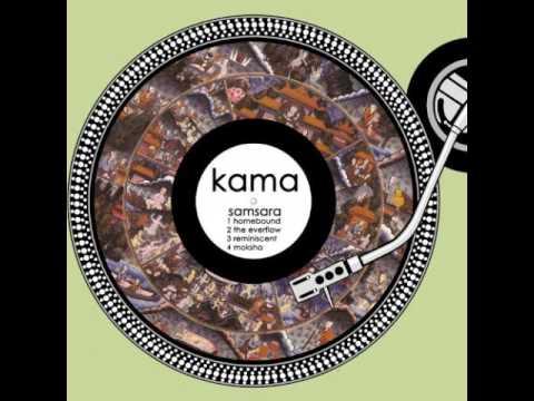 Kama - The Everflow