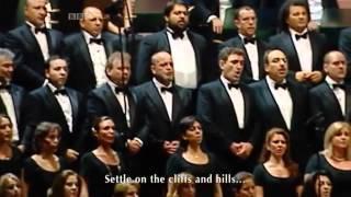 History of Italian opera-Viva Verdi - part 2of 7